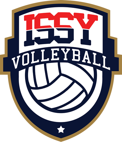 ISSY VOLLEY-BALL