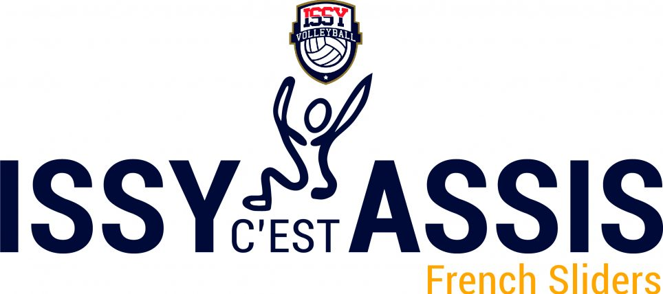 Le volleyball assis recrute